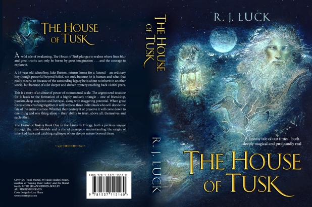 The_House_of_Tusk_FB_750_New_Blurb_Nov3-2019